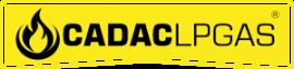 cadaclpgas-logo-yellow